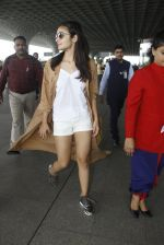 Alia Bhatt snapped at airport on 30th Aug 2016 (35)_57c559691ce87.JPG