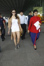 Alia Bhatt snapped at airport on 30th Aug 2016 (37)_57c5596ccc056.JPG
