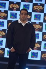 Anurag Basu at Super Dancer launch on 29th Aug 2016 (86)_57c552406e008.JPG