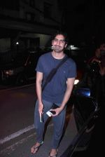 Ayan Mukerji snapped in Bandra on 29th Aug 2016 (19)_57c5507ec97c4.JPG