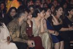 Deepika Padukone at Sabyasachi Show Grand Finale at Lakme Fashion Week 2016 on 28th Aug 2016 (209)_57c542de064f7.JPG