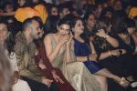 Deepika Padukone at Sabyasachi Show Grand Finale at Lakme Fashion Week 2016 on 28th Aug 2016 (226)_57c5434a675f1.JPG