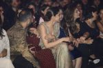 Deepika Padukone at Sabyasachi Show Grand Finale at Lakme Fashion Week 2016 on 28th Aug 2016 (230)_57c5436374e4b.JPG