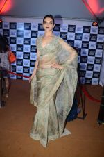 Deepika Padukone at Sabyasachi Show Grand Finale at Lakme Fashion Week 2016 on 28th Aug 2016 (78)_57c54406f15da.JPG