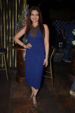 Deepshikha at Richa Sharma_s birthday Bash on 29th Aug 2016 (27)_57c5575107e1c.JPG