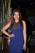 Deepshikha at Richa Sharma_s birthday Bash on 29th Aug 2016 (29)_57c557582b982.JPG
