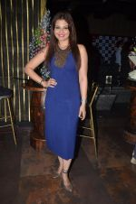 Deepshikha at Richa Sharma_s birthday Bash on 29th Aug 2016 (28)_57c55754473c6.JPG