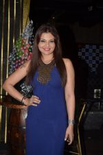 Deepshikha at Richa Sharma_s birthday Bash on 29th Aug 2016 (30)_57c5575a60cab.JPG