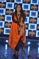 Geeta Kapoor at Super Dancer launch on 29th Aug 2016 (85)_57c552853c6b7.JPG
