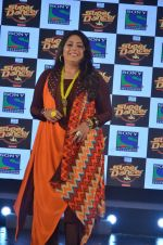 Geeta Kapoor at Super Dancer launch on 29th Aug 2016 (88)_57c5528caf0a4.JPG