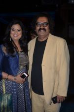Hariharan at Richa Sharma_s birthday Bash on 29th Aug 2016 (56)_57c5577e84c5a.JPG