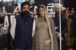 Kareena Kapoor walk the ramp for Sabyasachi Show Grand Finale at Lakme Fashion Week 2016 on 28th Aug 2016 (246)_57c546585a4aa.JPG