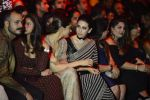 Karisma Kapoor at Sabyasachi Show Grand Finale at Lakme Fashion Week 2016 on 28th Aug 2016 (228)_57c543512cb62.JPG