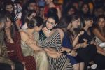 Karisma Kapoor at Sabyasachi Show Grand Finale at Lakme Fashion Week 2016 on 28th Aug 2016 (241)_57c543ca16851.JPG