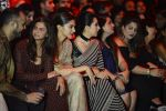Karisma Kapoor at Sabyasachi Show Grand Finale at Lakme Fashion Week 2016 on 28th Aug 2016 (243)_57c543d56628e.JPG