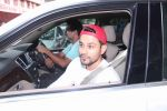 Kunal Khemu snapped post gm workout on 29th ug 2016 (5)_57c550bfb9a95.JPG