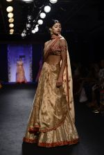 Model walk the ramp for Architha Narayanam Show at Lakme Fashion Week 2016 on 28th Aug 2016  (35)_57c542b260859.JPG
