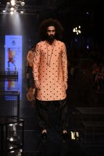 Model walk the ramp for Kunal Rawal Show at Lakme Fashion Week 2016 on 28th Aug 2016 (146)_57c5457d039d7.JPG