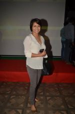 Pallavi Joshi at Richa Sharma_s birthday Bash on 29th Aug 2016 (87)_57c55796ec991.JPG