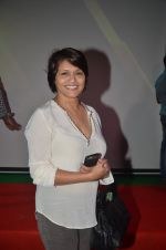 Pallavi Joshi at Richa Sharma_s birthday Bash on 29th Aug 2016 (89)_57c5579a1f0c9.JPG