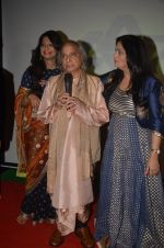 Pandit Jasraj at Richa Sharma_s birthday Bash on 29th Aug 2016 (108)_57c557c88f9e6.JPG