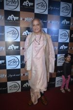 Pandit Jasraj at Richa Sharma_s birthday Bash on 29th Aug 2016 (76)_57c557ae36299.JPG
