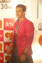 Prince Narula at &tv new show launch on 30th Aug 2016 (12)_57c55a94c9655.JPG