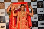 Radhika Apte walk the ramp for Saroj Jalan Show at Lakme Fashion Week 2016 on 28th Aug 2016  (98)_57c543a934279.JPG