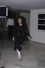 Ragini Khanna at Krishna Abhishek_s fathers prayer meet on 29th Aug 2016 (17)_57c5552ba9d4c.JPG