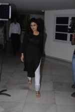 Ragini Khanna at Krishna Abhishek_s fathers prayer meet on 29th Aug 2016 (18)_57c5552d293b5.JPG