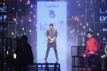 Ranbir Kapoor walk the ramp for Kunal Rawal Show at Lakme Fashion Week 2016 on 28th Aug 2016 (646)_57c545444a0e4.JPG