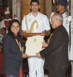 Sakshi Malik get khel ratna awards on 29th Aug 2016_57c54d7525c98.jpg