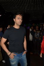 Salim Merchant at Richa Sharma_s birthday Bash on 29th Aug 2016 (149)_57c557f95b2d6.JPG