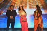 Shilpa Shetty at Super Dancer launch on 29th Aug 2016 (28)_57c552d244b89.JPG