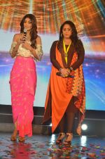 Shilpa Shetty at Super Dancer launch on 29th Aug 2016 (30)_57c552d462017.JPG