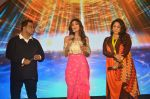 Shilpa Shetty at Super Dancer launch on 29th Aug 2016 (32)_57c5524dc40d5.JPG
