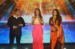 Shilpa Shetty at Super Dancer launch on 29th Aug 2016 (33)_57c552d87fce4.JPG