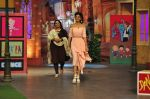 Shilpa Shetty on the sets of The Kapil Sharma Show on 30th Aug 2016 (136)_57c55bb9507fe.JPG