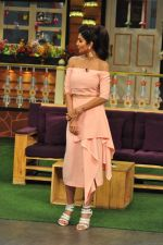 Shilpa Shetty on the sets of The Kapil Sharma Show on 30th Aug 2016 (142)_57c55bc513da4.JPG