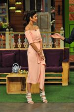 Shilpa Shetty on the sets of The Kapil Sharma Show on 30th Aug 2016 (158)_57c55be119692.JPG