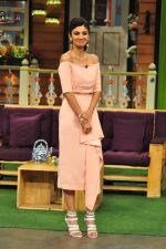 Shilpa Shetty on the sets of The Kapil Sharma Show on 30th Aug 2016 (159)_57c55be30a58a.JPG