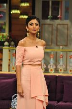 Shilpa Shetty on the sets of The Kapil Sharma Show on 30th Aug 2016 (160)_57c55be478883.JPG