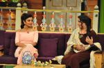 Shilpa Shetty on the sets of The Kapil Sharma Show on 30th Aug 2016 (169)_57c55bf571cd2.JPG