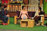 Shilpa Shetty on the sets of The Kapil Sharma Show on 30th Aug 2016 (170)_57c55bf7631b4.JPG