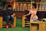 Shilpa Shetty on the sets of The Kapil Sharma Show on 30th Aug 2016 (182)_57c55c09dffcc.JPG