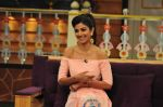 Shilpa Shetty on the sets of The Kapil Sharma Show on 30th Aug 2016 (183)_57c55c0b66aee.JPG