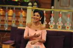 Shilpa Shetty on the sets of The Kapil Sharma Show on 30th Aug 2016 (184)_57c55c0ced8a0.JPG