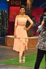 Shilpa Shetty on the sets of The Kapil Sharma Show on 30th Aug 2016 (186)_57c55c105c6ac.JPG
