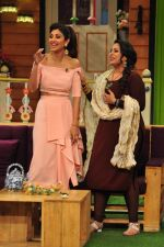 Shilpa Shetty on the sets of The Kapil Sharma Show on 30th Aug 2016 (204)_57c55c2ddce57.JPG