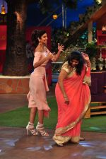 Shilpa Shetty on the sets of The Kapil Sharma Show on 30th Aug 2016 (216)_57c55c3f294ff.JPG